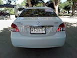 Foto venta Auto Usado Toyota Yaris 1.5 GLi  (2007) color Blanco precio $4.400.000