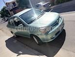 Foto venta Auto usado Toyota Yaris 1.5 GLi (2003) color Verde precio $2.150.000