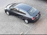 Foto venta Auto usado Toyota Yaris 1.5 XLi Aut  color Gris precio $5.190.000
