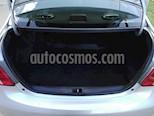 Foto venta Auto usado Toyota Yaris 1.5 XLi  (2010) color Plata precio $4.400.000