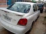 Foto venta Auto usado Toyota Yaris 1.5 XLi  (2006) color Blanco precio $1.800.000