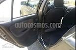 Foto venta Auto usado Toyota Yaris 1.5 XLi  (2006) color Gris precio $2.800.000
