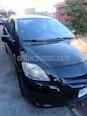 Foto venta Auto usado Toyota Yaris 1.5 XLi  (2008) color Negro precio $2.500.000