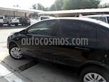 Foto venta Auto Seminuevo Toyota Yaris 5P 1.5L Core (2018) color Negro precio $206,000