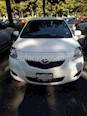 Foto venta Auto usado Toyota Yaris 5P 1.5L Premium Aut (2016) color Blanco precio $165,000