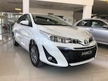 foto Toyota Yaris 1.5 XLS nuevo color A elección precio $1.344.400