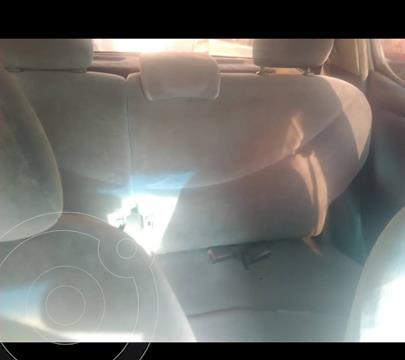 Toyota Yaris Sol Sinc. usado (2000) color Blanco precio BoF1.900
