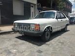 Foto venta Auto usado Volkswagen 1500 1500 (1986) color Blanco precio $85.000