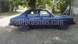 Volkswagen 1500 1500 usado (1989) color Azul Metalizado precio $60.000