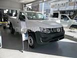 Foto venta Auto usado Volkswagen Amarok - (2019) color Blanco precio $868.800