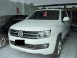 Foto venta Auto usado Volkswagen Amarok - (2013) color Blanco precio $579.900
