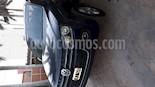 Foto venta Auto Usado Volkswagen Amarok DC 4x2 Trendline (180Cv) (2010) color Negro Profundo precio $400.000
