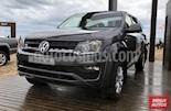 Foto venta Auto nuevo Volkswagen Amarok DC 4x4 Comfortline V6 Aut color A eleccion precio $2.100.000