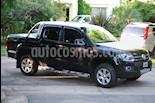 Foto venta Auto usado Volkswagen Amarok DC 4x4 Highline (180Cv) (2014) color Negro precio $700.000