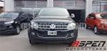 Foto venta Auto usado Volkswagen Amarok DC 4x4 Highline (180Cv) (2013) color Negro precio $970.000
