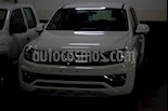 Foto venta Auto nuevo Volkswagen Amarok DC 4x4 Highline Aut color Blanco Candy precio $1.560.000