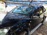 Foto venta Auto usado Volkswagen Amarok DC 4x4 Highline Pack (180Cv) Cuero (2010) color Negro precio $550.000