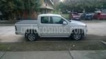 Foto venta Auto usado Volkswagen Amarok DC 4x4 Highline Pack (2012) color Blanco Candy precio $747.000