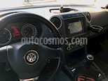 Foto venta Auto usado Volkswagen Amarok DC 4x4 Highline Pack (2012) color Gris precio $690.000