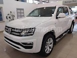 Foto venta Auto nuevo Volkswagen Amarok DC 4x4 Highline V6 Aut color A eleccion precio $2.450.000