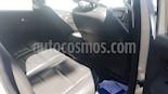 Volkswagen Amarok Highline 4x4 Full usado (2012) color Plata precio $10.000.000