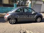 Foto venta Auto usado Volkswagen Beetle 2.0  (2008) color Gris precio $5.000.000
