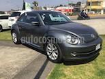 Foto venta Auto usado Volkswagen Beetle BEETLE SPORT AT precio $190,000