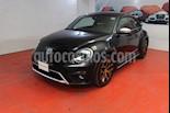 Foto venta Auto usado Volkswagen Beetle Dune DSG (2018) color Negro Profundo precio $404,000