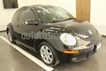Foto venta Auto usado Volkswagen Beetle GLS 2.0 (2011) color Negro precio $125,000