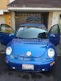 Foto venta Auto usado Volkswagen Beetle GLS 2.0  (2005) color Azul precio $76,000