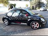 Foto venta Auto usado Volkswagen Beetle Hot Wheels (2008) color Negro Onix precio $109,000