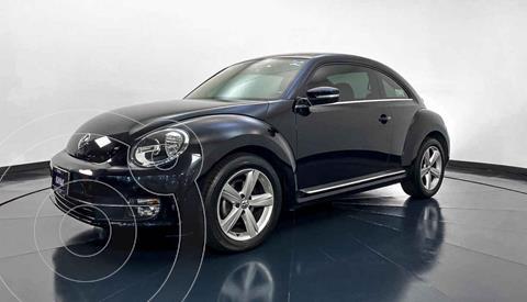 Volkswagen Beetle Sportline usado (2016) color Blanco precio $247,999