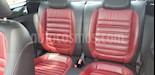 foto Volkswagen Beetle R Line DSG usado (2014) color Rojo Tornado precio $239,000