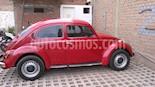 Volkswagen Beetle 1.4L TSI Design usado (1980) color Rojo Salsa precio u$s2,800
