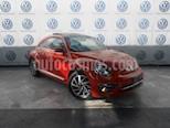 Foto venta Auto usado Volkswagen Beetle Sound Tiptronic (2019) color Naranja precio $349,000