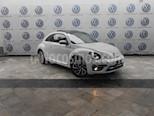 Foto venta Auto usado Volkswagen Beetle Sound Tiptronic (2018) color Blanco precio $349,000