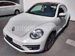 Foto venta Auto usado Volkswagen Beetle Sport Tiptronic (2017) color Blanco precio $283,000