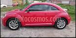 Foto venta Auto usado Volkswagen Beetle Sport Tiptronic (2012) color Rojo precio $155,000