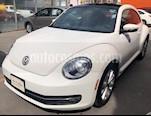 Foto venta Auto usado Volkswagen Beetle Sport Tiptronic (2013) color Blanco precio $180,000