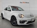Foto venta Auto usado Volkswagen Beetle Sport Tiptronic (2017) color Blanco precio $268,000