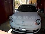 Foto venta Auto usado Volkswagen Beetle Sport (2015) color Blanco precio $190,000