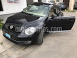 Foto venta Auto usado Volkswagen Beetle Sport (2014) color Negro precio $178,000