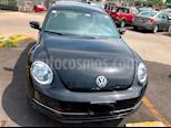 Foto venta Auto Seminuevo Volkswagen Beetle Sport (2013) color Negro precio $170,000