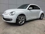 Foto venta Auto usado Volkswagen Beetle Sport (2016) color Blanco precio $229,000