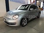 Foto venta Auto usado Volkswagen Beetle Sportline  TM  QC RA 17 color Plata precio $239,900