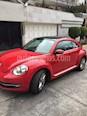Foto venta Auto usado Volkswagen Beetle Sportline Tiptronic (2014) color Rojo precio $179,999