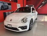 Foto venta Auto usado Volkswagen Beetle Sportline (2017) color Blanco precio $270,000