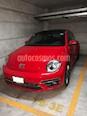 Foto venta Auto usado Volkswagen Beetle Sportline (2017) color Rojo precio $275,000
