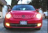 Foto venta Auto usado Volkswagen Beetle Sportline (2016) color Rojo precio $245,000