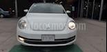 Foto venta Auto usado Volkswagen Beetle Sportline (2016) color Blanco precio $220,000